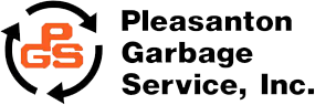 Pleasanton Garbage Service, Inc.